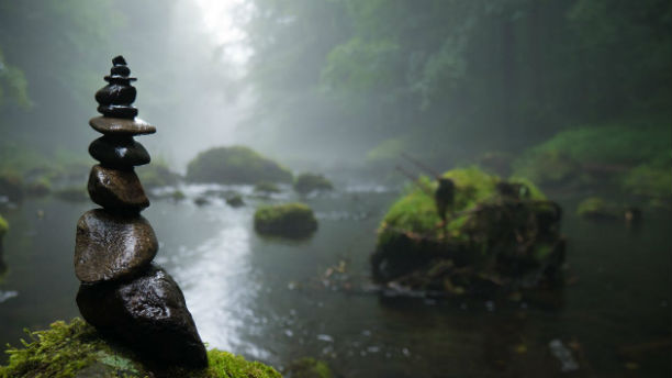 Can Spending Time In Nature Improve >> Guess What Spending Time In Nature Actually Improves Your Mental